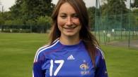 Elles sont les idoles de toute une jeune génération de footballeuse : Les footballeuses françaises, qu'on appelle aussi les bleues, viennent de clubs de foot féminin de toute la France. […]
