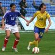 Voici une galerie de photos de footballeuses françaises et étrangères. Comme beaucoup de jeunes footballeuses, vous êtes peut être fan de Louisa Nécib ou Gaëtane Thiney, donc voici quelques photos […]