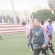 Triste nouvelle pour le monde du foot féminin, le 25 novembre 2013 s'est éteinte la footballeuse de 19 ans Wahida Abdessalem, victime d'un malaise cardiaque. La gardienne de but de […]