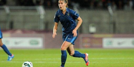 Camille Catala