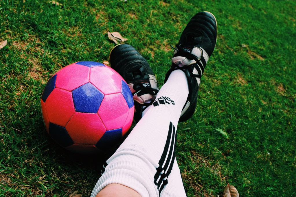 Quelles sont les meilleures chaussures de foot pour les femmes?